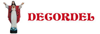 Decordel Logo